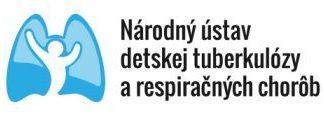 Národný ústav detskej tuberkulózy a respiračných chorôb, n. o.