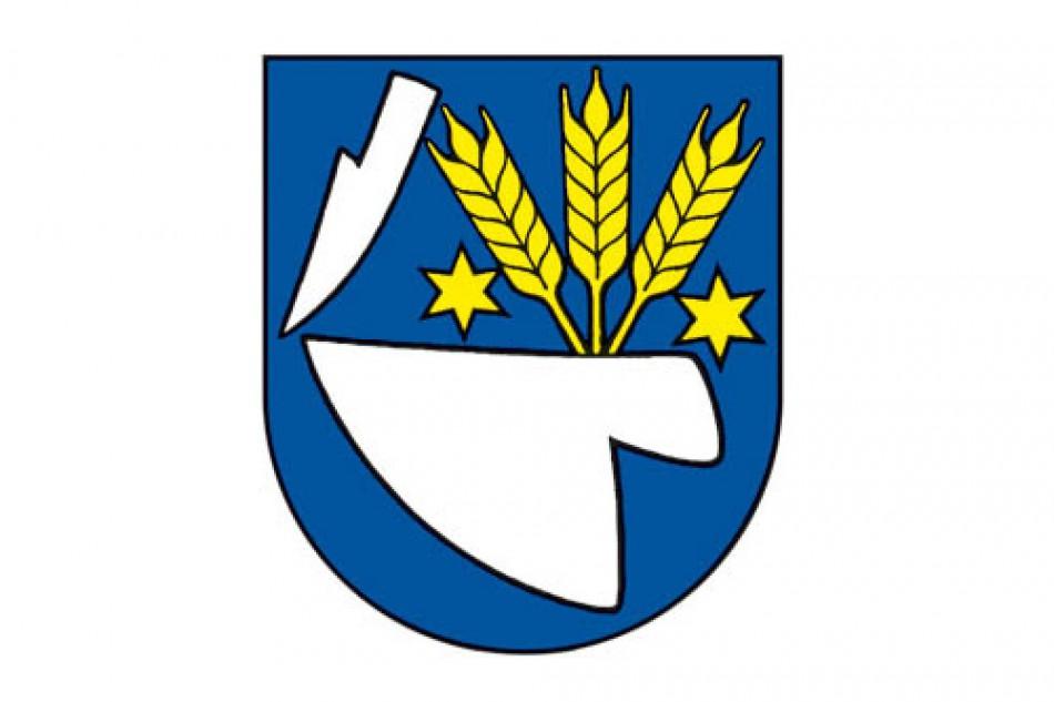 Mesto Trebišov