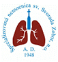 Špecializovaná nemocnica sv. Svorada Zobor, n.o.