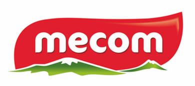 MECOM GROUP s.r.o.