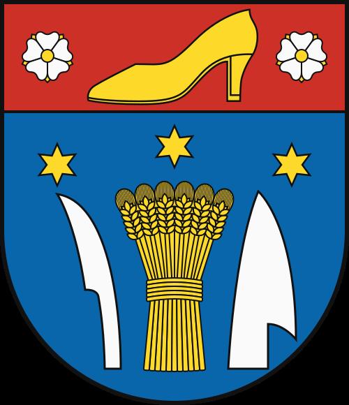 Mesto Partizánske
