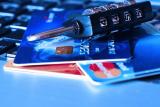 Jak chránit své osobní údaje?