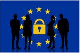 Korektnost a transparentnost jsou zásadou zpracování osobních údajů