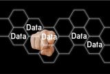Způsob jak předejít úniku osobních dat