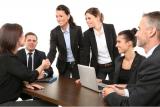 Ukončili jste pracovní poměr? Co o vás může zaměstnavatel uchovávat.