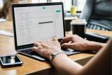 Problémy osobních údajů v emailové databázi