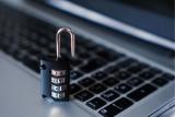 Co přinese GDPR pro kybernetickou ochranu
