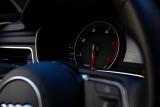 Kamery v autě a GDPR