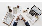 GDPR a vizitky, maily či telefonáty