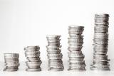 Další zákon na likvidaci zaměstnavatele: 20-milionová pokuta za chybičku