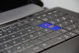 Google porušil pravidla GDPR, zaplatí za to 50 milionů eur