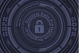 Zpráva o stavu ochrany osobních údajů za roky 2015 a 2016