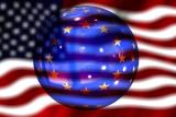 Štít na ochranu osobních údajů mezi EU a USA