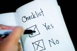 Jak být úspěšný při GDPR? Dodržte těchto 7 kroků