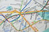 Přehled informací o GDPR - Města a obce