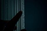 Snadno identifikovatelné data - které jsou to?