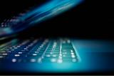 Internet a jeho bezpečnostní hrozby