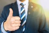 Nařízení GDPR a soulad s platformami pro management souhlasů s uživateli