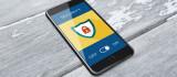 Zákon o kybernetické bezpečnosti
