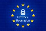 Kdy se dočkáme nového nařízení ePrivacy?