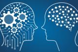 Pozor na umělou inteligenci, může ohrozit vaši reputaci